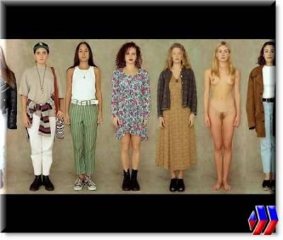 reima зимняя одежда купить в киеве